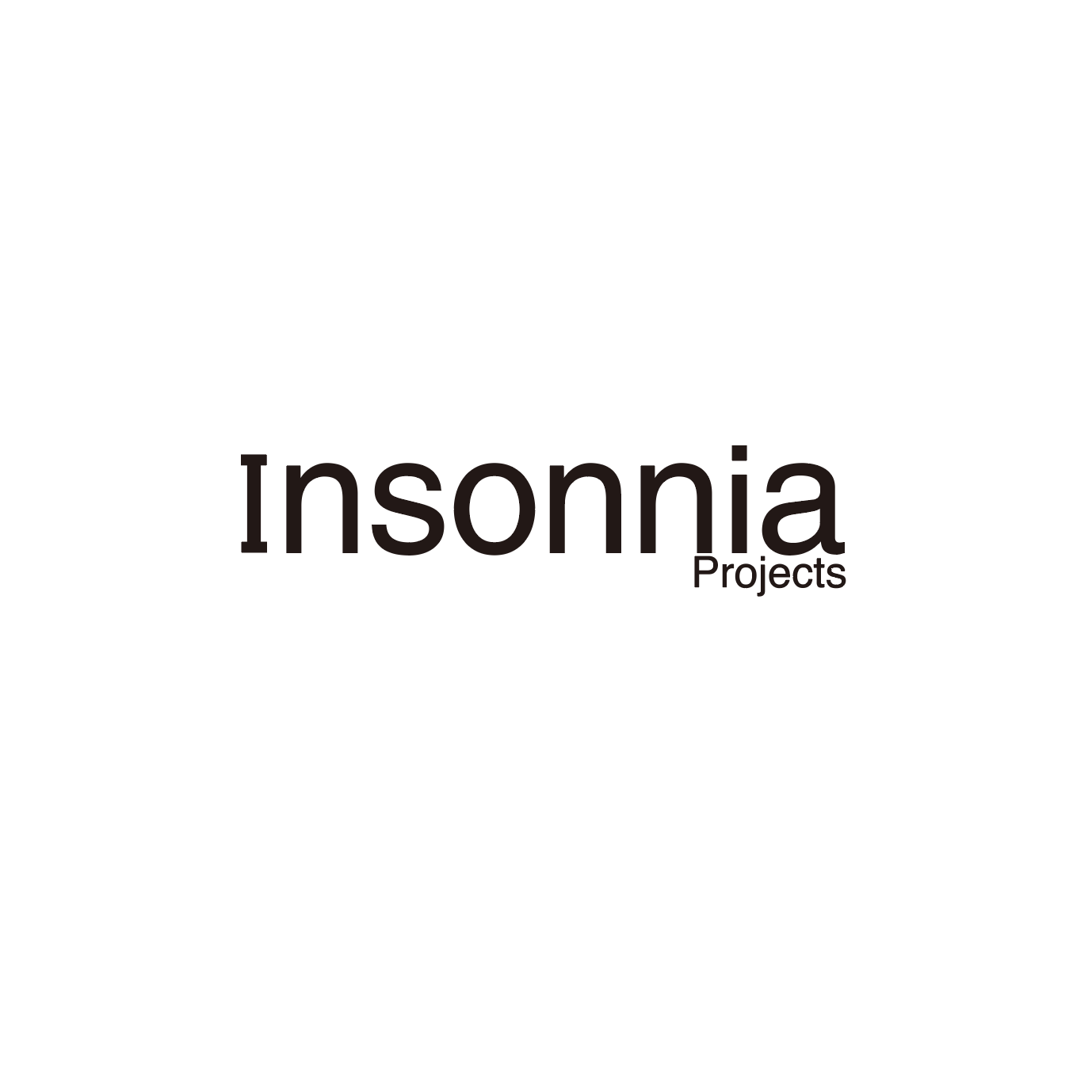 Insonnia knit wear