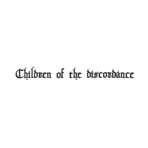 Children of Discordance